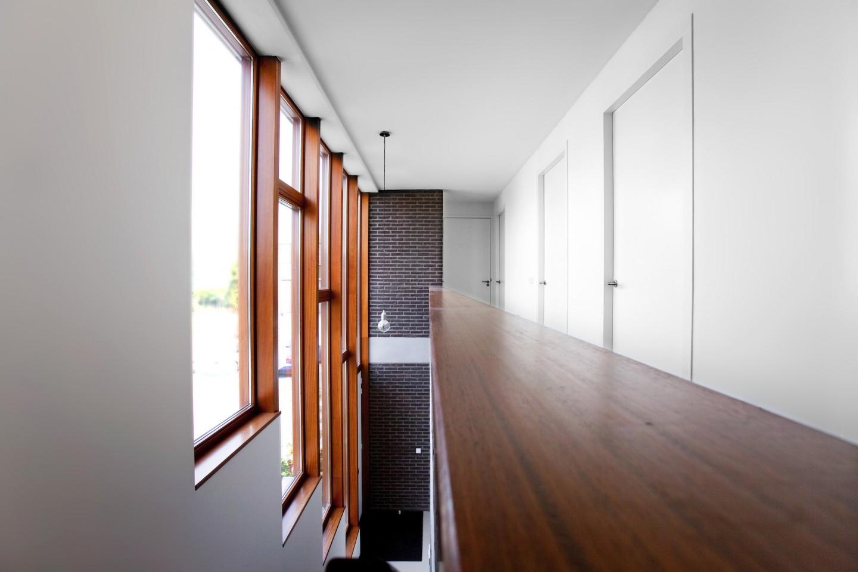 Landgoedwoning zuiderburen u2013 twa architecten
