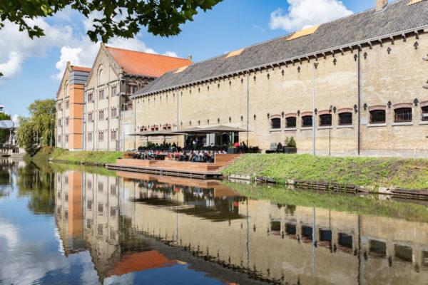 foto Jan van Dalen in opdracht van BOEi